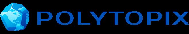 Polytopix